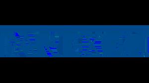parexel-logo