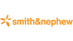 smith-logo
